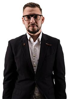 Benjamin Grundauer - Moser Medical Graz99ers