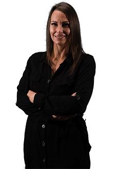 Bianca Setzinger - Moser Medical Graz99ers
