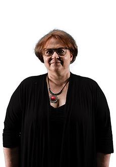 Silvia Kulmer - Moser Medical Graz99ers