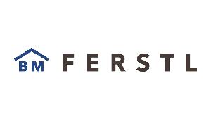 BAUMEISTER FERSTL