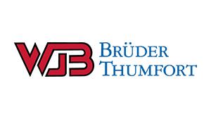 BRÜDER THUMFORT