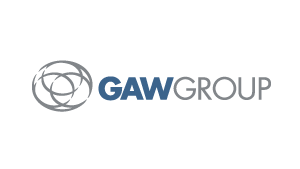 GAW Group