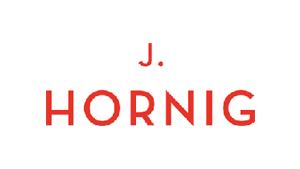 J. HORNIG
