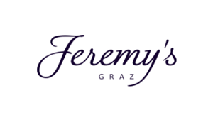 JEREMY'S GRAZ