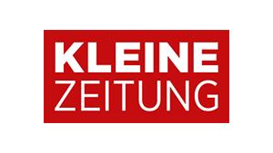 KLEINE ZEITUNG