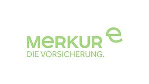 MERKUR - DIE VORSICHERUNG