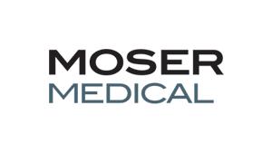 MOSER MEDICAL
