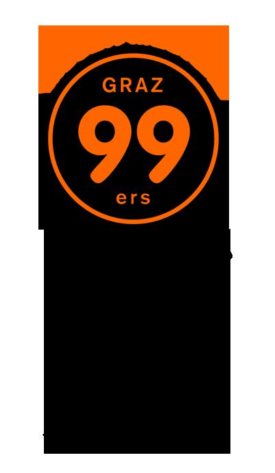 Logo Moser Medical Graz99ers