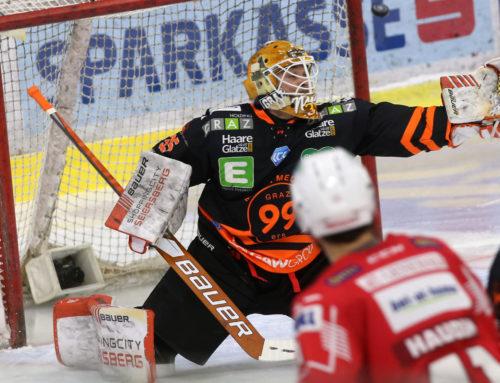 Felix Nussbacher, Lukas Kainz & Erik Kirchschläger ins Nationalteam einberufen