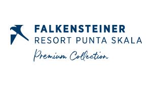 Falkensteiner Resort Punta Skala